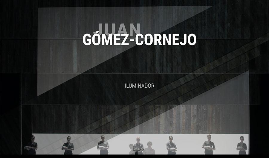 Cornejo