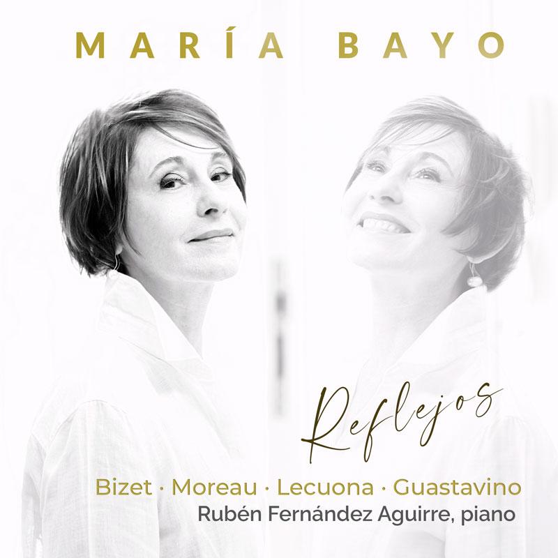 Maria-Bayo-reflejos-portada-CD